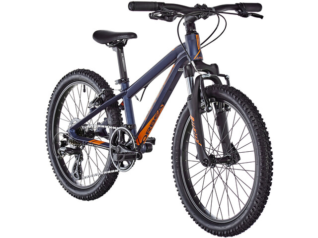 ORBEA MX XC Børnecykel 20